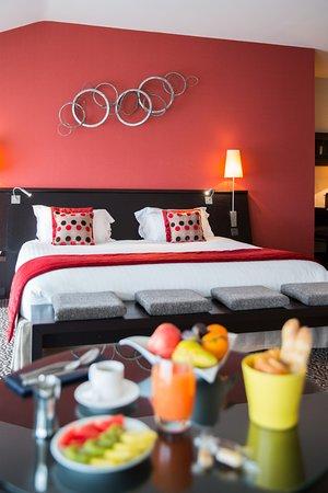 Photos de Hotel La Citadelle Metz - MGallery - Photos de Metz - Tripadvisor