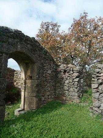 Portalegre, البرتغال: Quinta da Provença