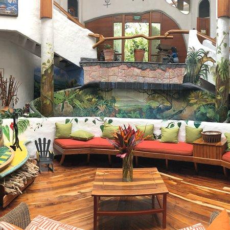 Santa Barbara, Kosta Rika: photo0.jpg