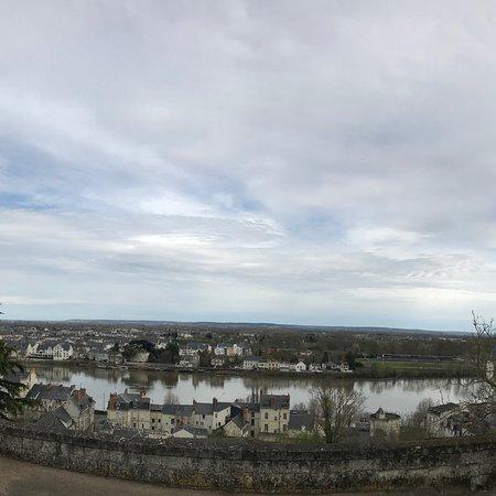 Chateau de Saumur: photo2.jpg