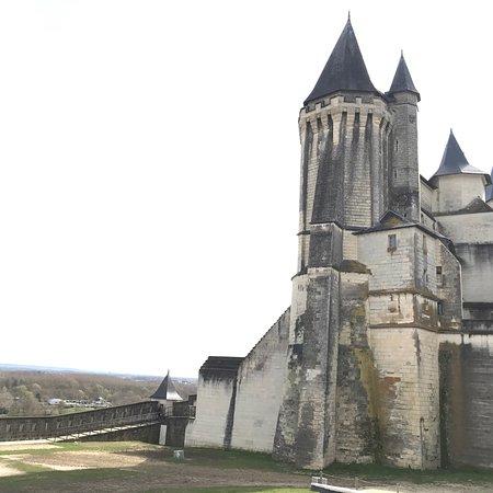Chateau de Saumur: photo4.jpg