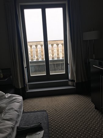 Hotel De Rome Updated 2018 Prices Reviews Berlin Germany Tripadvisor