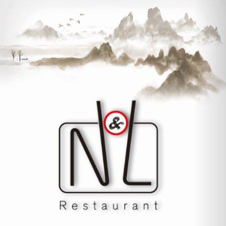 N&L Restaurant: Sushi , cucina cinese consegna a domicilio