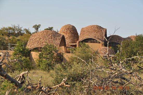 Mapungubwe Museum