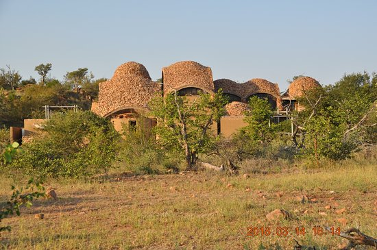 Musina, South Africa: Museum