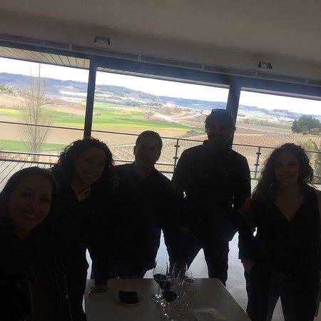 Curiel de Duero, Spain: photo2.jpg
