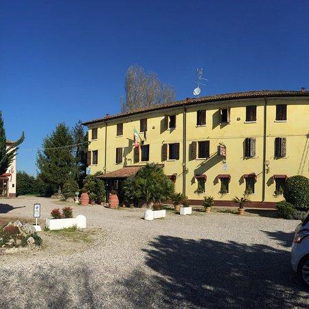 Vigarano Mainarda, Italia: photo0.jpg