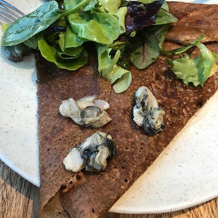 Breizh Cafe: photo0.jpg