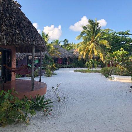 Matachica Resort & Spa: photo0.jpg