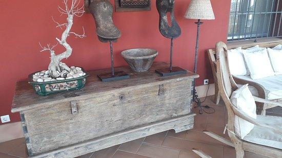 Zufre, Spain: IMG-20180329-WA0081_large.jpg