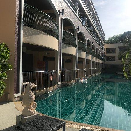 Karon Sea Sands Resort & Spa: photo9.jpg