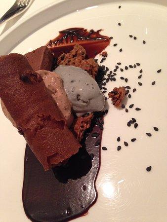 L\'Oiseau bleu, Bordeaux - La Bastide - Restaurant Reviews, Phone ...