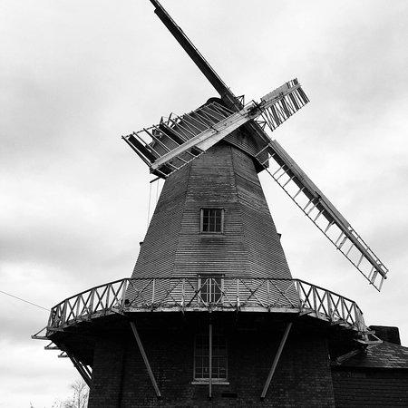 Willesborough, UK: photo1.jpg