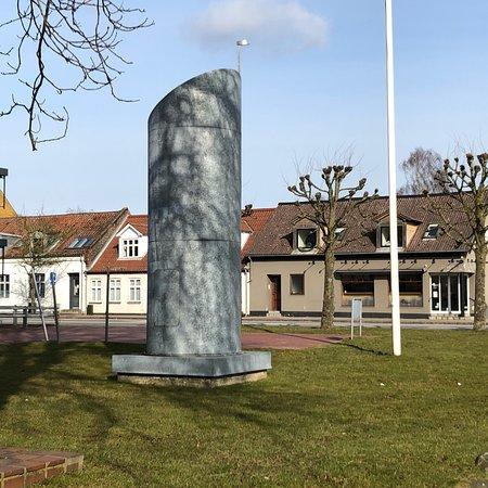 Odder, Danmark: photo3.jpg