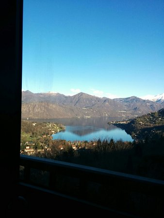 Ameno, Italy: IMG-20180401-WA0005_large.jpg
