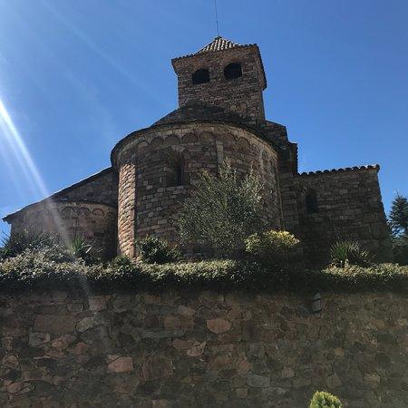 Espinelves, إسبانيا: photo3.jpg