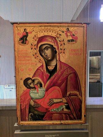 Μουσείο Βυζαντινού Πολιτισμού: IMG_20180401_135300_large.jpg