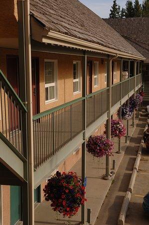 Foto de Lakeview Inns & Suites - Hinton