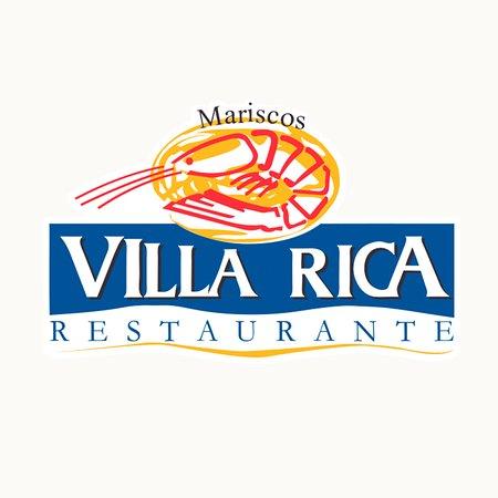 The 10 Best Restaurants In Boca Del Rio Updated January