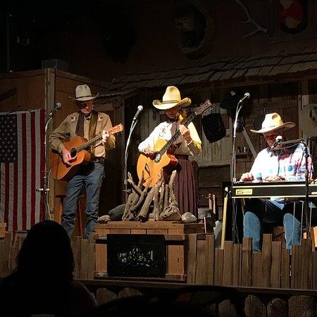 Cottonwood, Αριζόνα: photo7.jpg