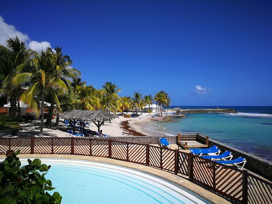 Le Manganao Hotel, hôtels à Grande-Terre Island