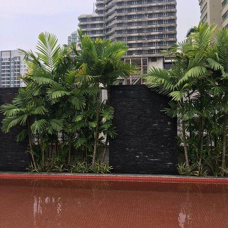Radisson Suites Bangkok Sukhumvit: photo0.jpg