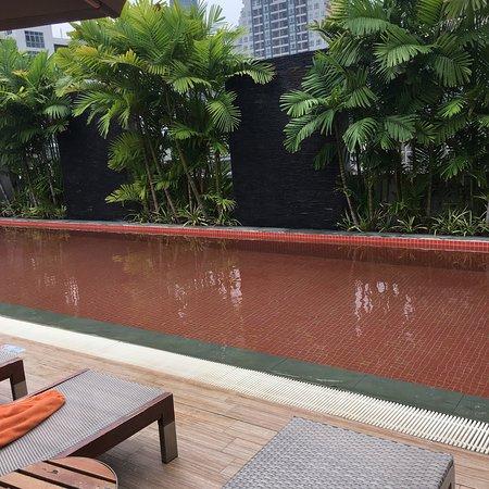Radisson Suites Bangkok Sukhumvit: photo1.jpg