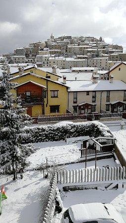 Rovere, Ιταλία: IMG-20180401-WA0035_large.jpg