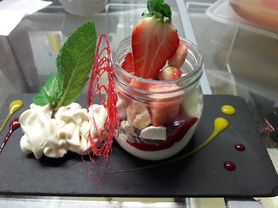La cuisine de morgane mougins restaurant bewertungen for La cuisine de morgane