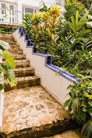 摩金博多希爾飯店張圖片