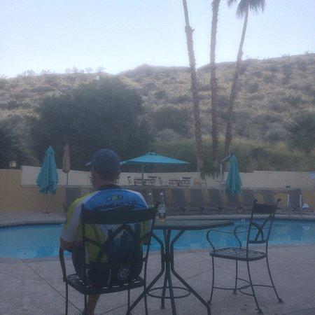 Best Western Inn at Palm Springs: photo0.jpg