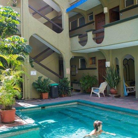 Hotel Solimar Inn Suites: photo7.jpg