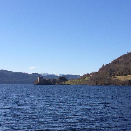 Loch Ness Cruises: photo0.jpg