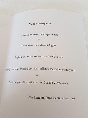 Castel San Giovanni, Italie : IMG-20180402-WA0014_large.jpg