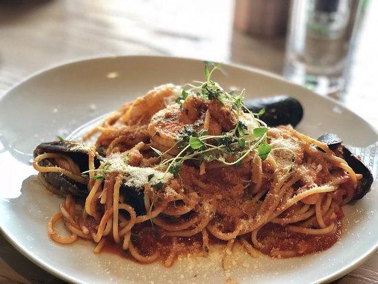 242 + Review of Fila Spaghetti | RunRepeat