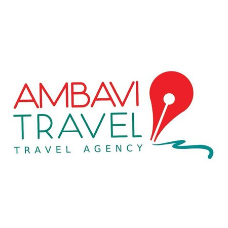 ‪Ambavi Travel‬