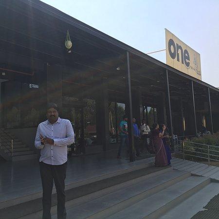 Annavaram, India: photo2.jpg