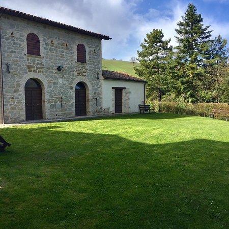 Costacciaro, Italie : photo3.jpg