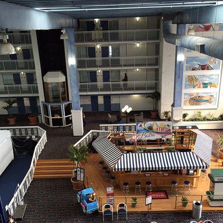 Carousel Resort Hotel & Condominiums: photo1.jpg