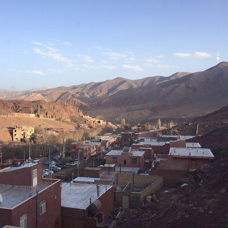 Abyaneh, Iran: photo0.jpg
