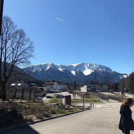 Puchberg am Schneeberg照片