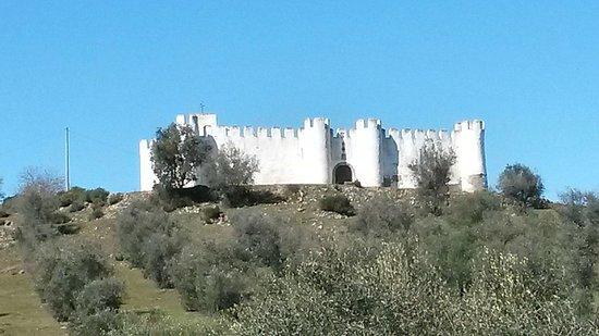 Castelo de Fontalva