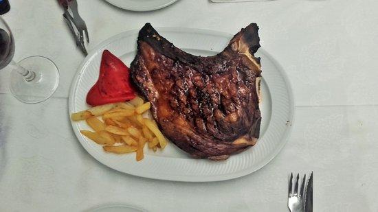 imagen Hostal Restaurante El Castillo en Alcorisa
