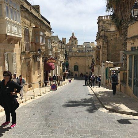 Zejtun, Malta: photo1.jpg