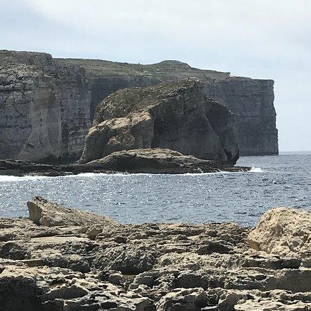 Zejtun, Malta: photo2.jpg