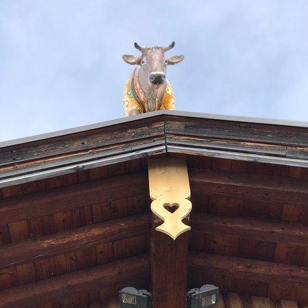 Kuhtai, Østerrike: photo0.jpg