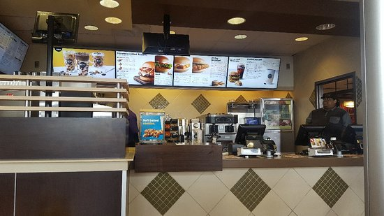Mcdonald S Adel Restaurant Reviews Phone Number Photos Tripadvisor