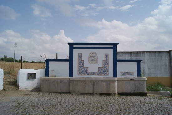 Campo Maior照片