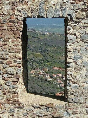 Castello del Goceano: IMG_20180402_135248_large.jpg