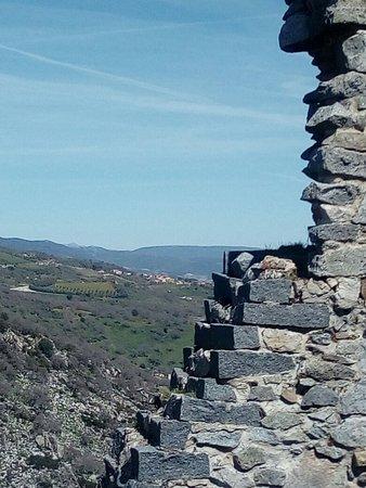 写真Castello del Goceano枚